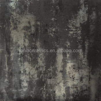 Chinese Floor Tile Price Metal Rustic Tile Metallic Tile Floor Tile ...