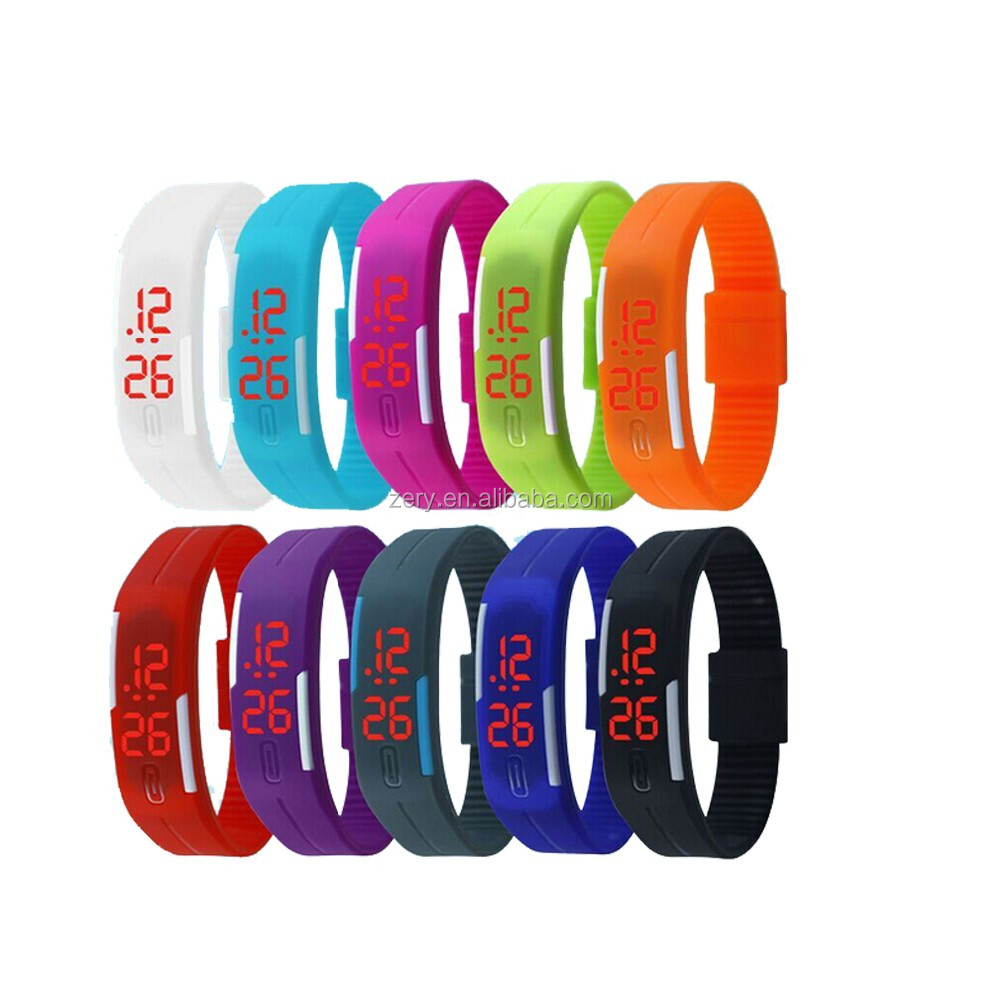 R0775 ladies watch paypal, led watch for sale