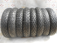 ANNAITE Different Tire Tread Patterns 315/80r22.5 Truck Tire Greenland Tire