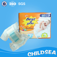 OEM baby diaper factory disposable sleepy Ultra absorbent baby diaper