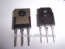 CHIP 2SC2625 FUJI TO-3P Transistor new and original