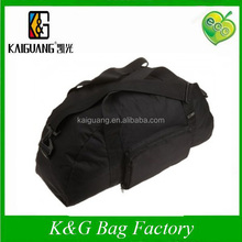 Luggage travel bag, travel luggage bag, polyester duffel bag