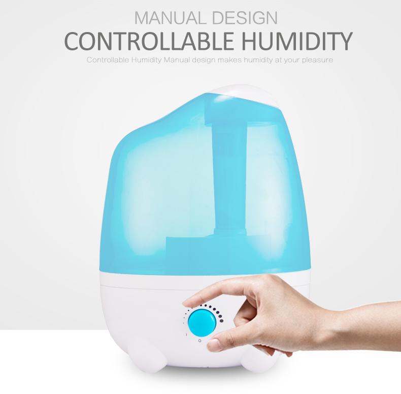 oil diffuser humidifier far east aroma humidifier home humidifier factory