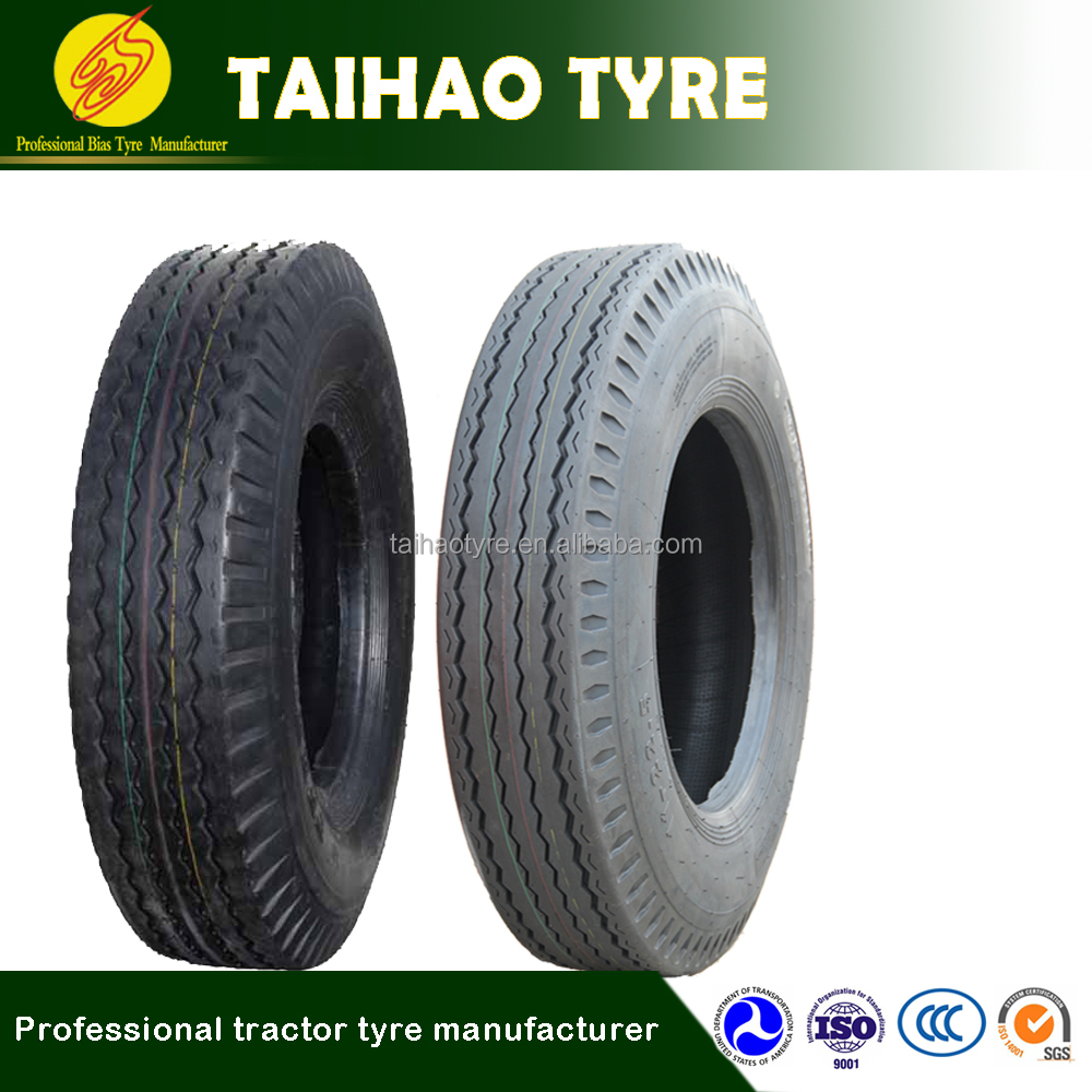 China factory tire manufacturer bias truck tire 1000x20