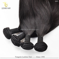 High Quality Good Feedback Brazilian Hair Best Selling Products Hair Wave Wholeale Alibaba bangladesh remy hair