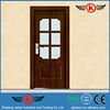 JK-P9068 PVC Bathroom Door Price / Main Door Design