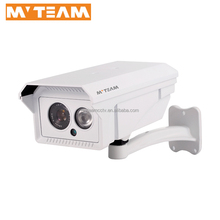 Network IP Camera Waterproof IP66 images of input devices