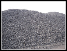 High FC foundry coke(size20-40mm)