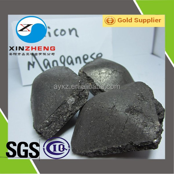 Offer Low carbon Ferromanganese FeMn6517/6014/6017/Ferro manganese with High Carbon