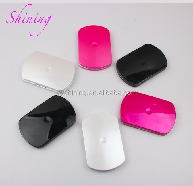 12W sunlight super mini led nail lamp led nail dryer led uv lamp for nails