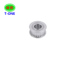 metal processing machinery parts ,cnc precision turning parts ,different types of aluminum