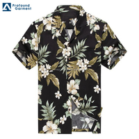 Hawaii Hangover Men S Hawaiian Shirt