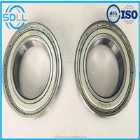 Fashion Best-Selling deep groove ball bearing high precision 6009