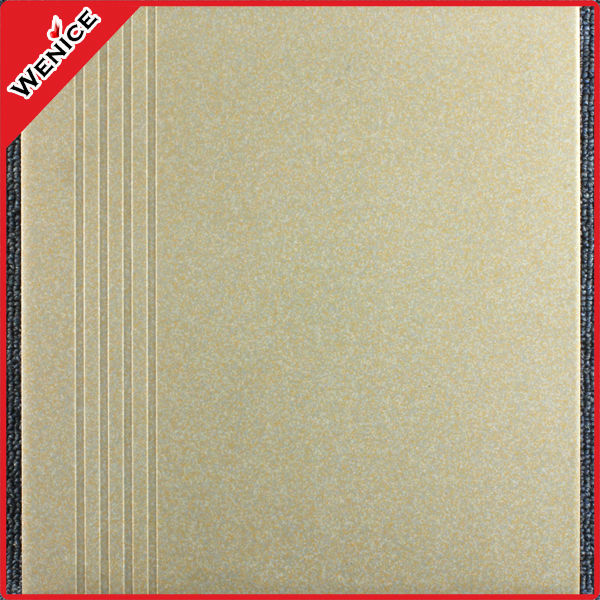 2014 foshan ceramic stair step tiles for sale - 02A
