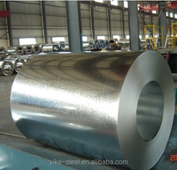 prepainted steel coils price hot dipped galvanized steel coil dx51d galvanized steel coil z100 z200 z275