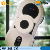 Robot Vacuum Cleaner, Intelligent Floor Robot Vacuum, Home Cleaning Robot