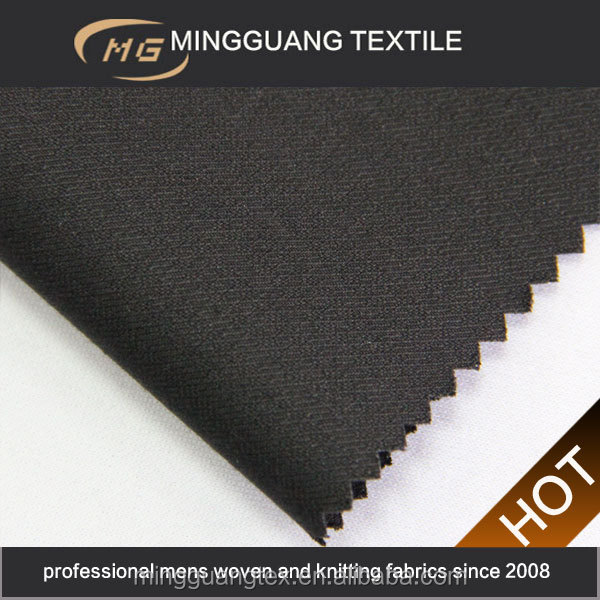 High quality different navy uniform fabric material in keqiao