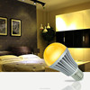 Hight cost effective 2015 new bluetooth led light bulb & smart lighting