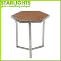 Hot sell wholesale products classic wood table