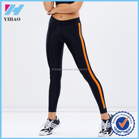 wholesale leggings for women fitness secret leggings pantyhose