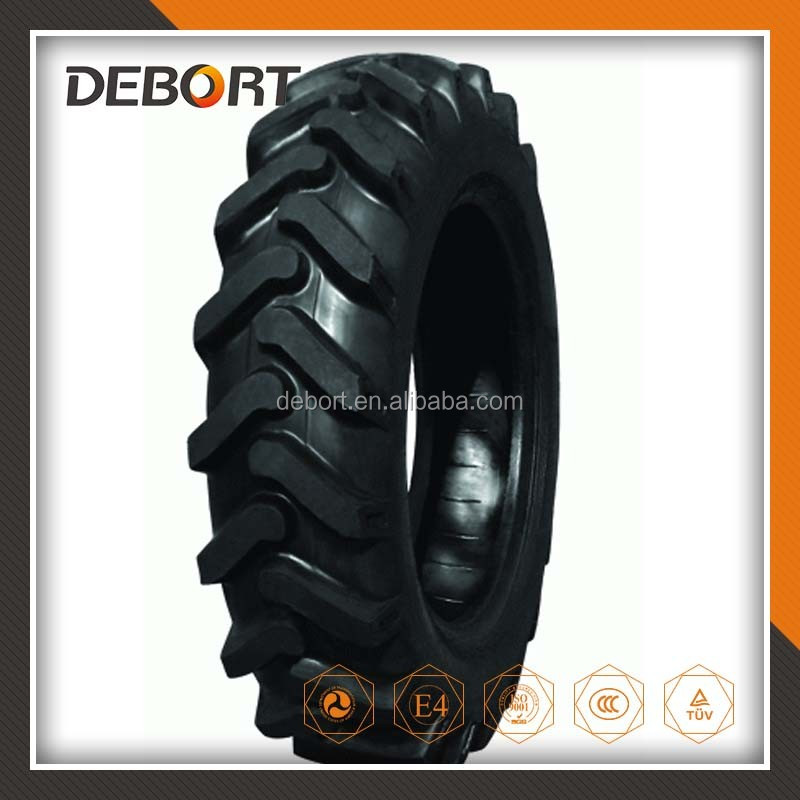 16.9-24 16.9-28 for sale used for tractor backhoe tires