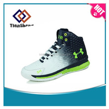 2016 Factory low price mens basketball shoes with top high quality, Wholesale fashion sport men basketball