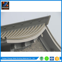 Professional Maker Metal Roofing Philippines