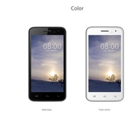 Factory price Original Doogee MTK6582 1.3MP+5MP Smartphone Doogee DG310 all china mobile phone models