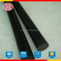 Factory directly sale pa6 nylon round bar/rod with guaranteed quality