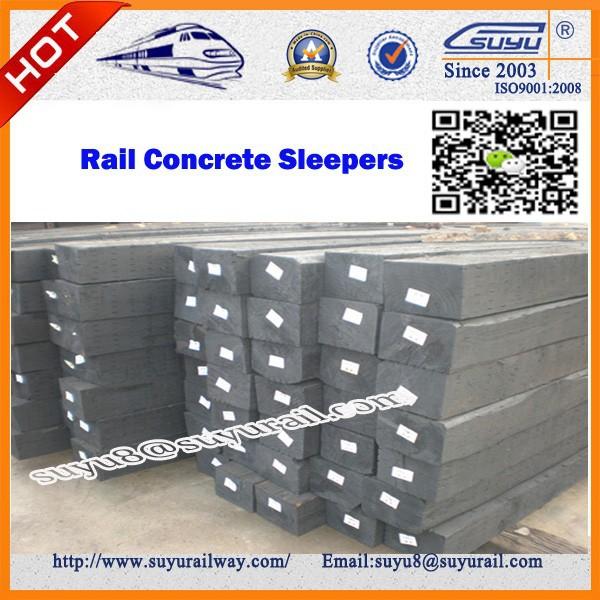 Railway Concrete Reclaimed Sleepers Supplier Buy