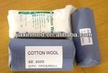 Surgical Cotton Fabric Roll