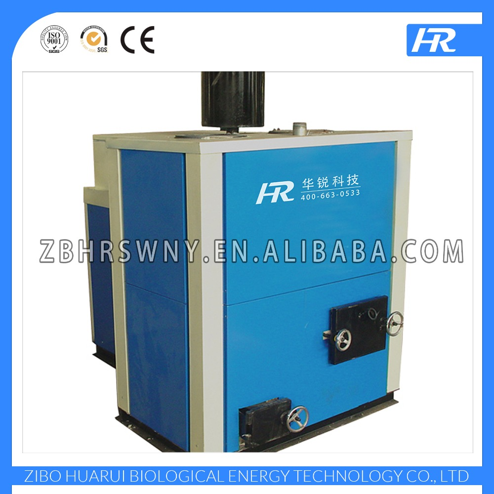 Wholesale wood boiler - Online Buy Best wood boiler from China ...
