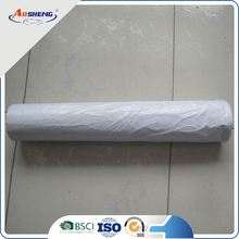 auto paint plastic automotive masking film