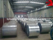 Steel Mill of Cold Rolled,Galvanized Steel Coil