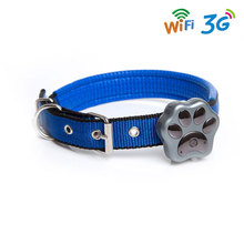 1 Week Standby Low Battery Remind Innovative Miniature Size Worlds Smallest Gps Tracking Device Foe Dog