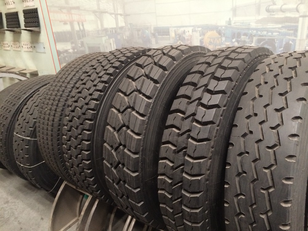 chinese no 1 retread manufacturer 11r22 5 retread tires with good price