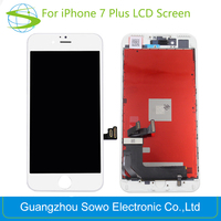 Buy Direct From China Cell Phone