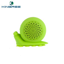 Factory best price new products made in China bluetooth speaker waterproof