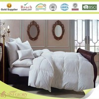 poly filled cotton duvet wholesale