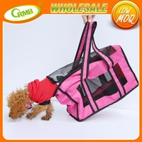 Portable Bag Dog Pack Cat Pack Hand Bag
