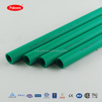 High Quality Plastic PPR Pipe Solar Heat pipe