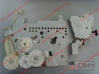 RG5-7079-000CN main drive gear assembly compatible for hp 5100
