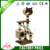 China Factory Sisal Cat Scratcher & Cheap Luxury Wholesale Cat Tree For Large Cat