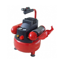 230V 50HZ sears air compressor parts With Good Service