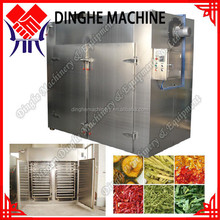 China supplier electrical food dehydrator