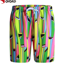 Top Quality Surf Trunks,Board Shorts and Swim Shorts Custom