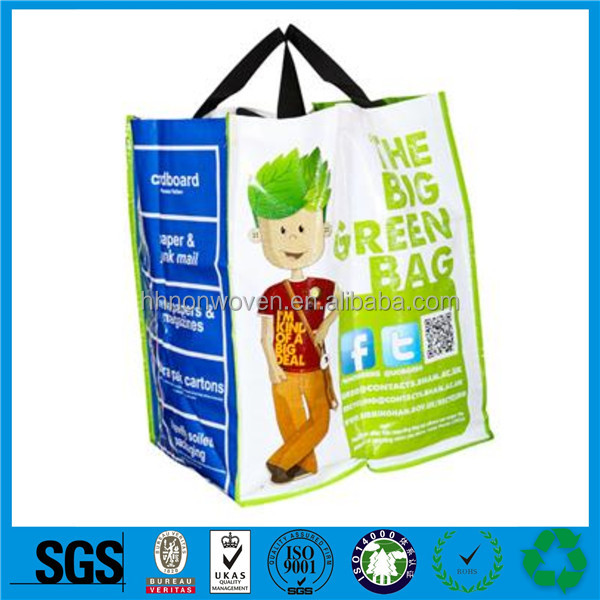 ultrasonic non woven bag malaysia,d cut non woven bag with quilt like texture