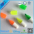 Ningbo Mini Pill Highlighter pens for Children with EN71