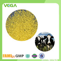 Feed supplement Made in China Coated Kitasamycin 50% For Cattle