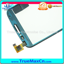 100% Original Digitizer for Alcatel One Touch 7041D Touch Screen Replacement